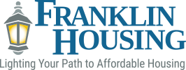 Franklin Housing Authority Logo